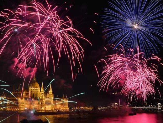 20 augustus boedapest